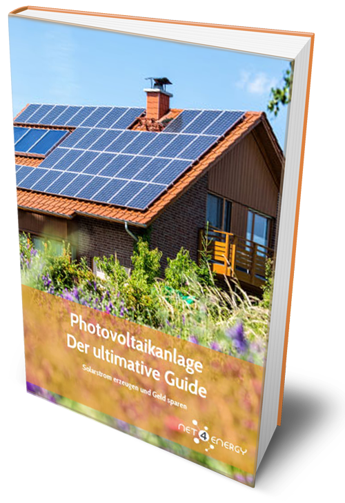 Der-ultimative-Guide-zu-Photovoltaikanlage_Mockup-1