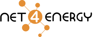 net4energy Logo