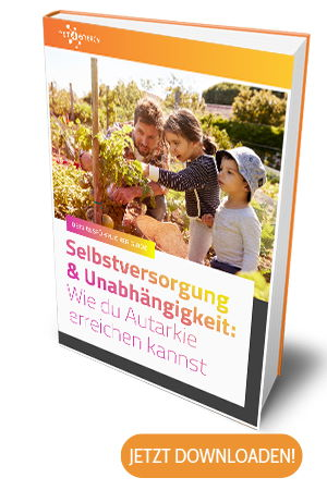 solaranlage-autark-autarkie-guide-ebook-net4energy