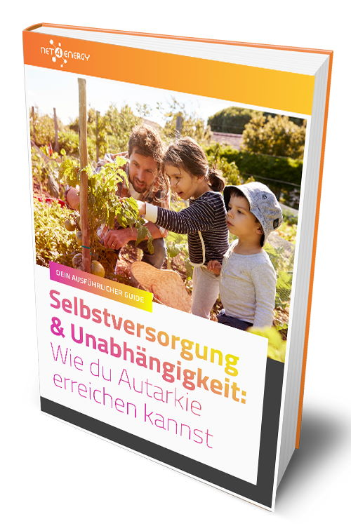 autark-leben-autarkie-download-guide-ebook-net4energy