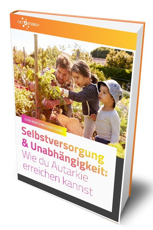 solaranlage-autark-autarkie-download-guide-ebook-net4energy