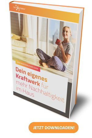 blockheizkraftwerk-guide-e-book-net4energy-cta-jpg-300x450