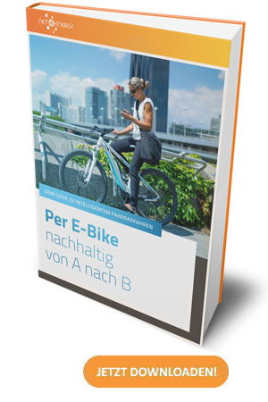 e-bike-pedelec-guide-ebook-net4energy
