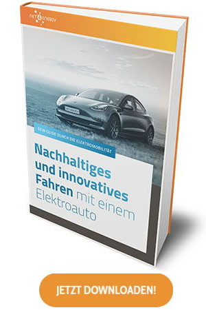 alternative-antriebe-elektroauto-guide-ebook-net4energy