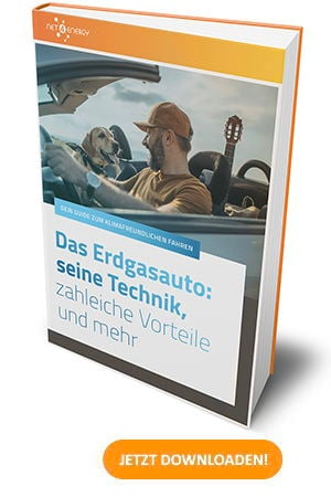 erdgasauto-steuer-guide-ebook-net4energy