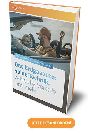 erdgasauto-sinnvoll-guide-ebook-net4energy