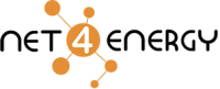 net4energy-logo-color