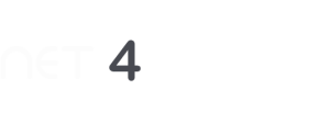 net4energy-logo