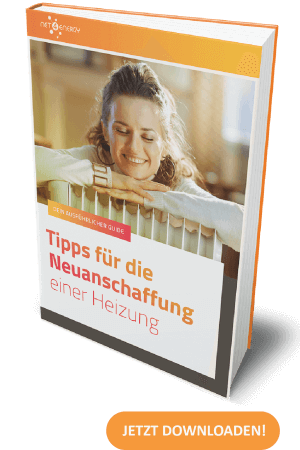 heizung-kaufen-gas-download-guide-e-book-net4energy