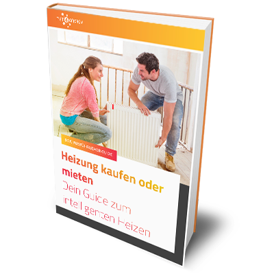 heizung-ultimative-guide-ebook-net4energy-png-400x400