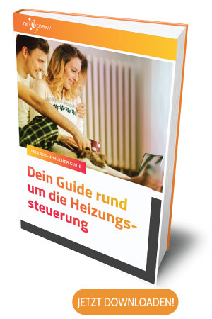 heizungssteuerung-guide-ebook-cta-net4energy-jpg-300x450