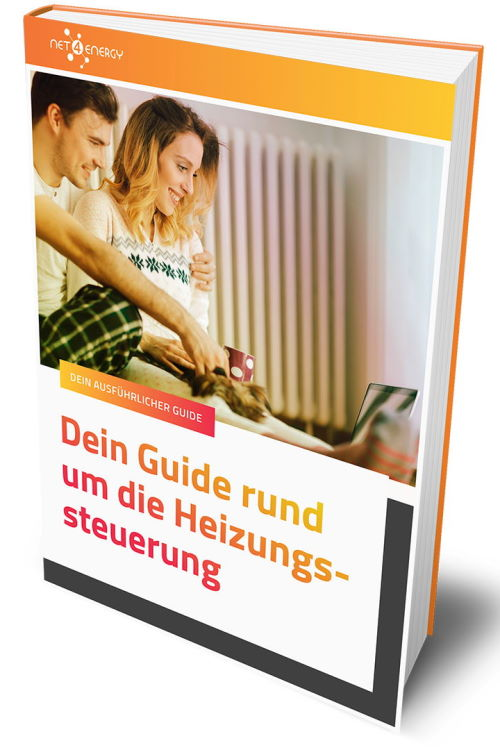 vorlauftemperatur-gastherme-heizungssteuerung-guide-download-ebook-net4energy