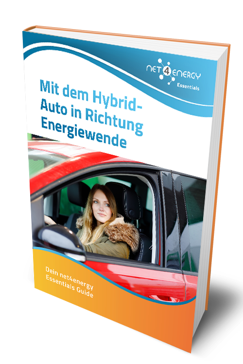 hybrid-auto-essential-guide-ebook-net4energy-png-500x750