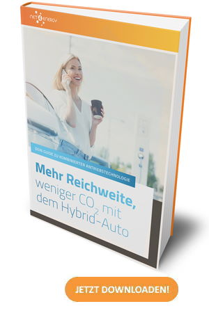 hybrid-auto-verbrauch-guide-ebook-net4energy