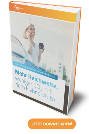 wirkungsgrad-hybrid-auto-guide-ebook-net4energy-cta