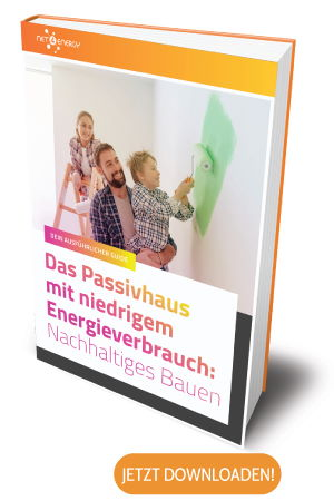 niedrigenergiehaus-guide-ebook-net4energy-cta-jpg-300x450