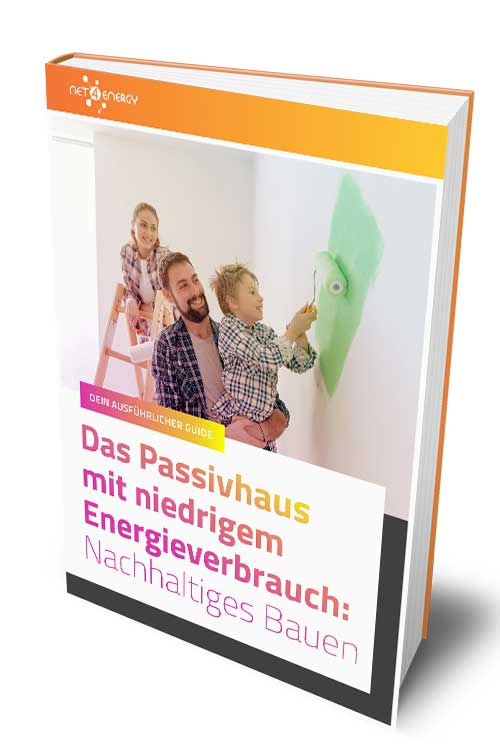 passivhaus-bauen-niedrigenergiehaus-guide-download-ebook-net4energy