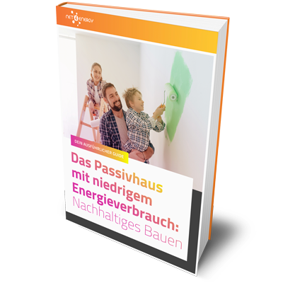 niedrigenergiehaus-guide-ebook-net4energy-png-400x400