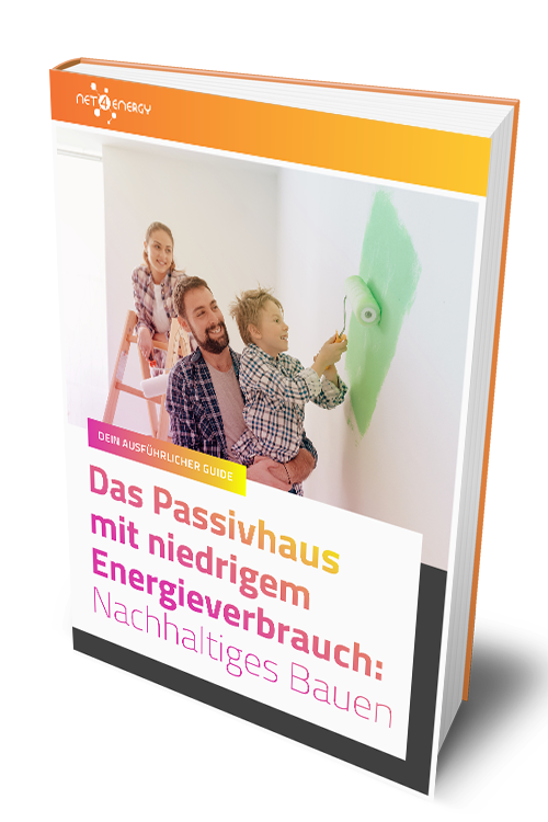 niedrigenergiehaus-guide-ebook-net4energy-png-500x750