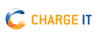 charge-it