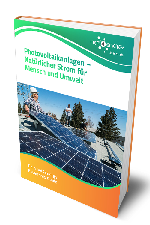 photovoltaik-essential-guide-ebook-net4energy-png-500x750