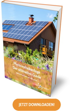 photovoltaik-speicher-guide-ebook-net4energy