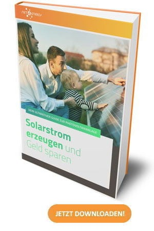 organische-solarzellen-photovoltaik-guide-ebook-net4energy