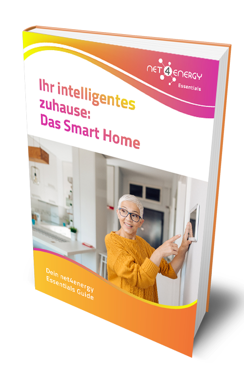 smart-home-essential-guide-ebook-net4energy-png-500x750
