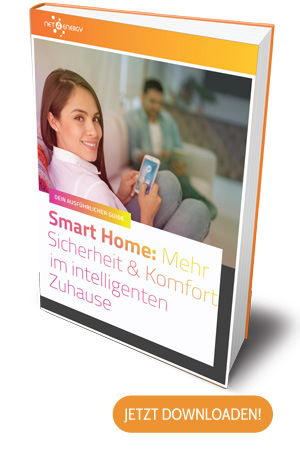 hausautomation-sprachsteuerung-smart-home-guide-ebook-net4energy