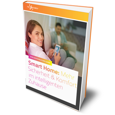 smart-home-guide-ebook-net4energy-png-400x400