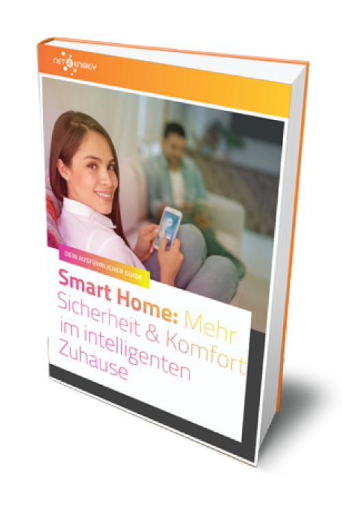 smart-home-guide-ebook-net4energy-png-500x750