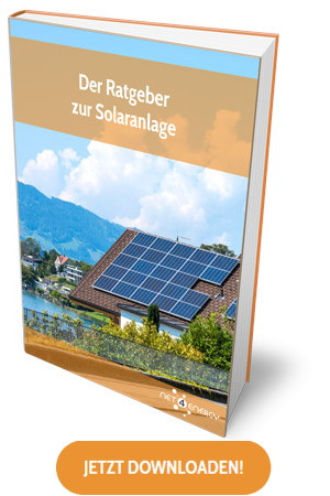 gruende-solarenergie-guide-ebook-net4energy