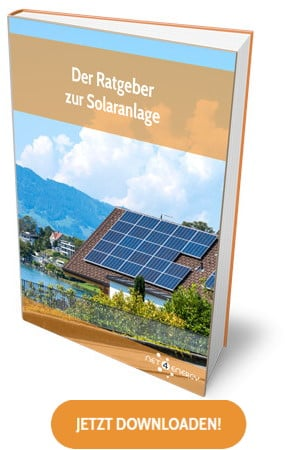 solarthermie-photovoltaik-guide-ebook-net4energy