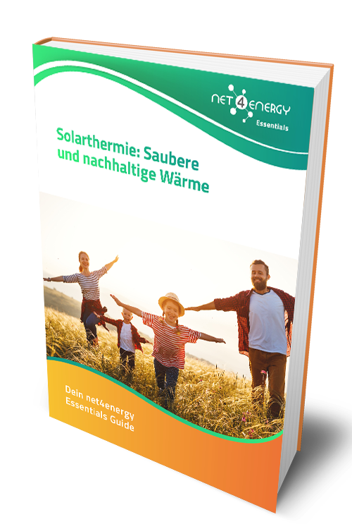 solarthermie-essential-guide-ebook-net4energy-png-500x750