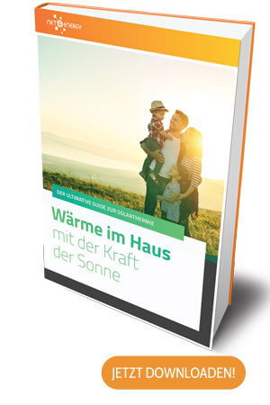 was-ist-solarthermie-guide-ebook-net4energy