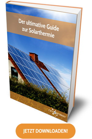 solarthermie-selbst bauen-download-guide-ebook-net4energy