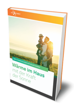 lohnt-sich-solarthermie-solarthermie-e-book-guide-net4energy