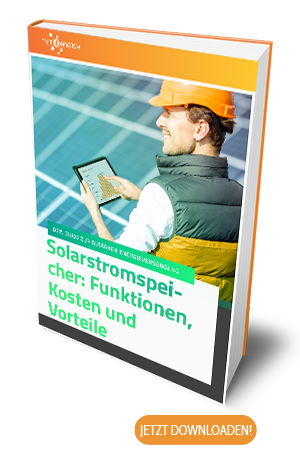 alternative-energiespeicher-fuer-strom-guide-ebook-net4energy
