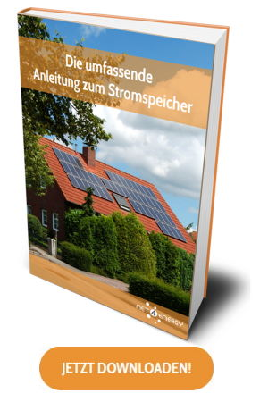 stromspeicher-foerderung-guide-ebook-net4energy
