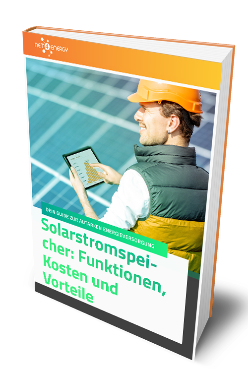 stromspeicher-guide-ebook-net4energy-png-500x750