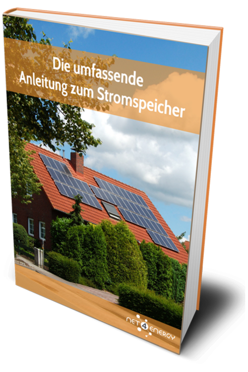 stromspeicher-guide-ebook-net4energy-png-750x500