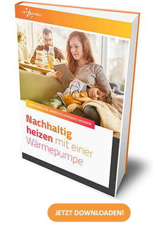stromkosten-waermepumpe-guide-ebook-net4energy