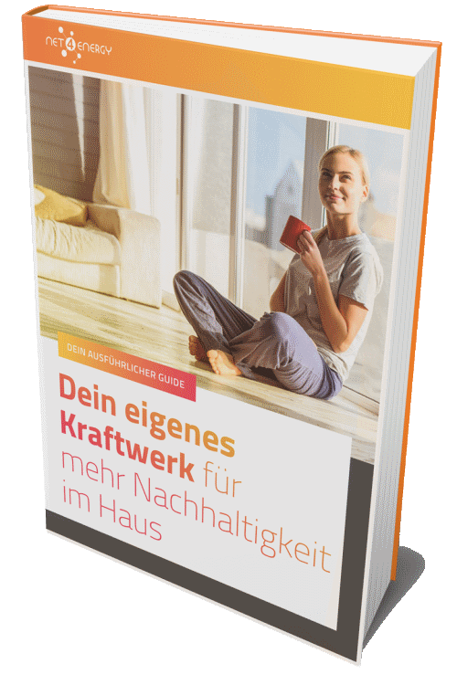 bhkw-brennstoffzelle-guide-e-book-download-net4energy