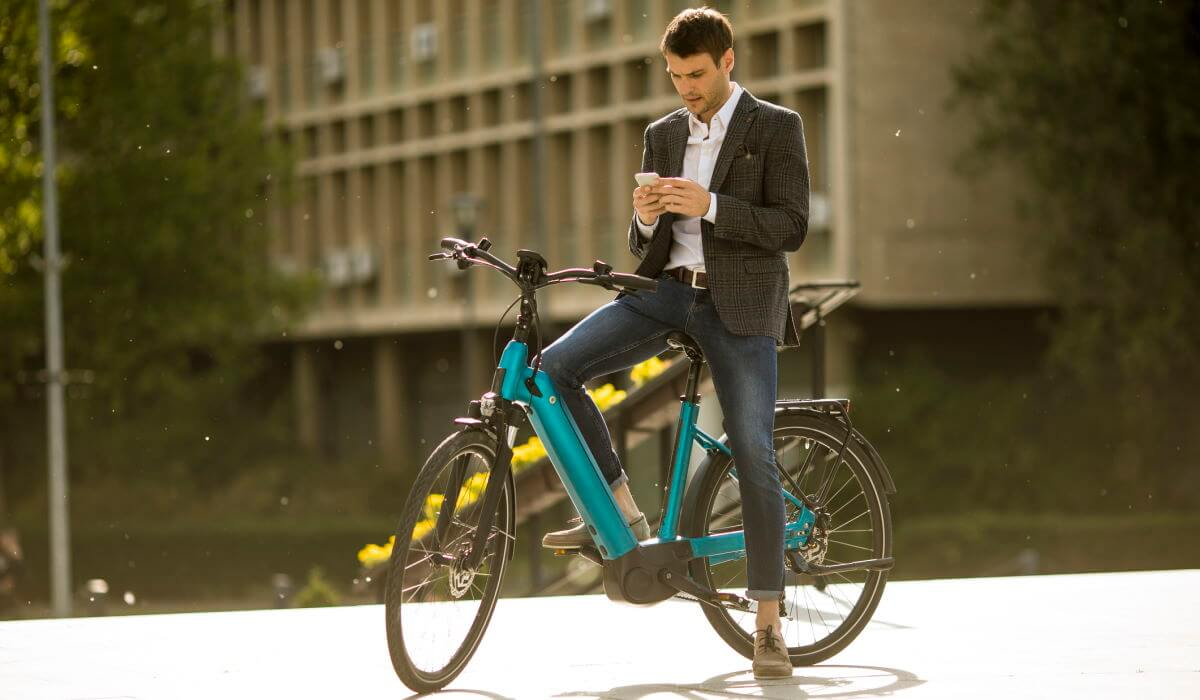 e-bike-leasing-header-net4energy