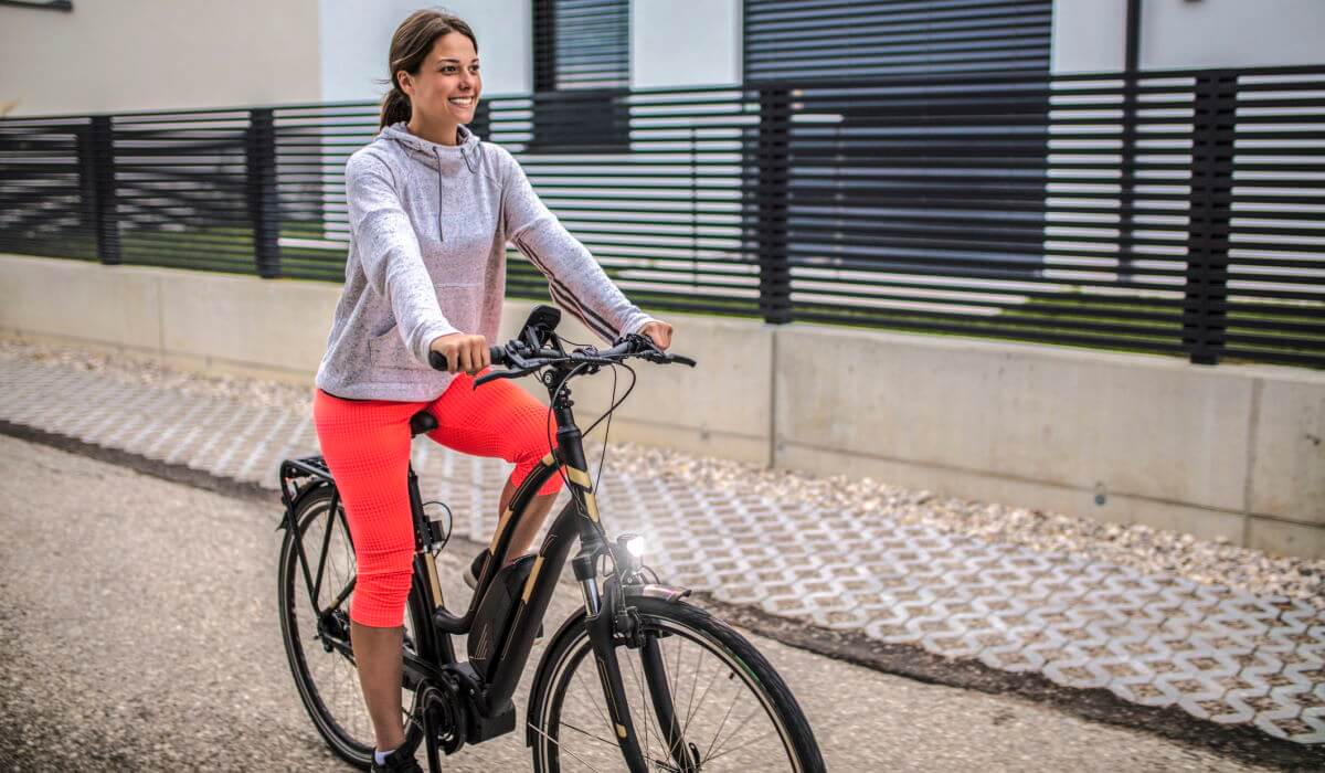 e-bike-steuer-header-net4energy