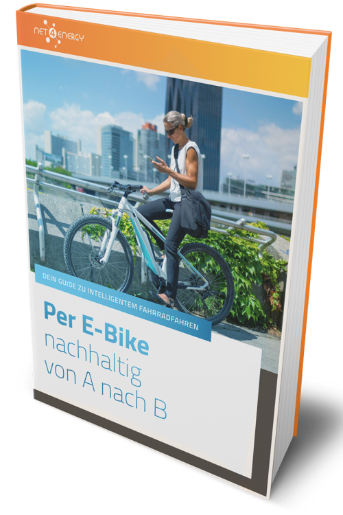 e-bike-city-download-guide-ebook-net4energy