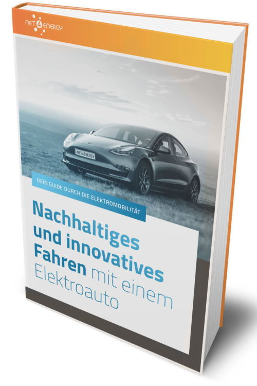 elektroauto-carsharing-download-guide-ebook-net4energy