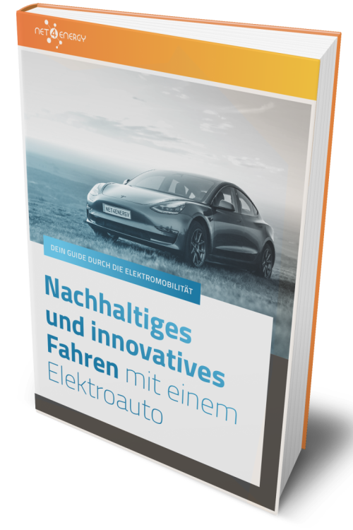 emobility-klimamassnahme-elektroauto-guide-ebook-download-net4energy