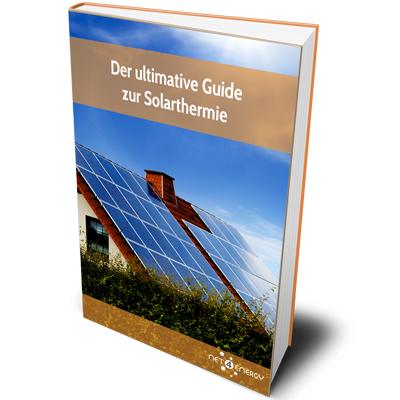 energie-erzeugen-solarthermie-guide-net4energy
