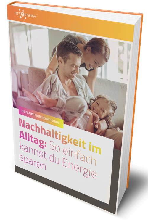 stromverbrauch-spuelmaschine-energie-sparen-guide-ebook-download-net4energy